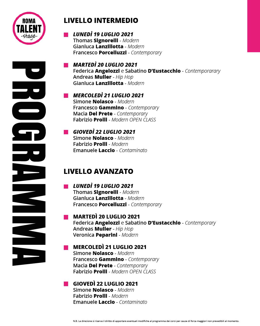 programma-IG